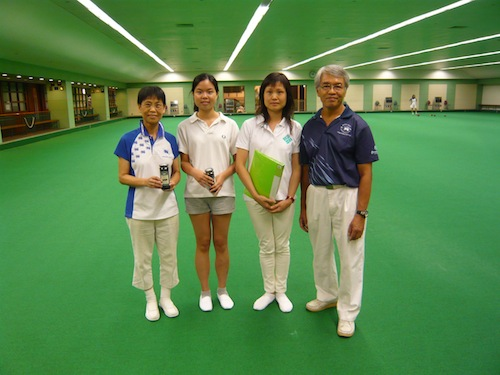 14th_Beginners_Course__Winners_6.jpg